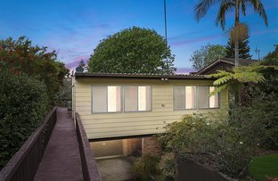 Picture of 50 Platypus Road, Berkeley Vale NSW 2261