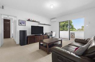 6/109 Wyuna Avenue, Freshwater NSW 2096