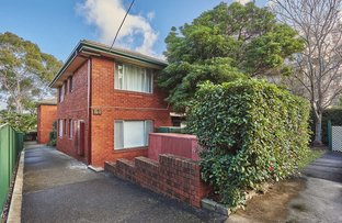 Picture of 2/44 Virginia st, Rosehill NSW 2142