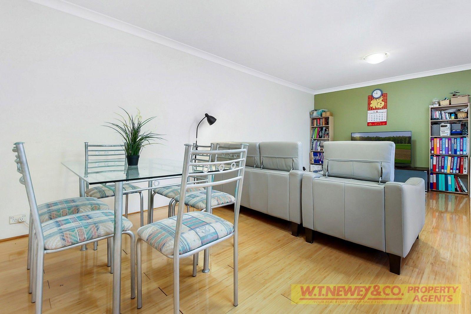 83/8-12 Myrtle Rd, Bankstown NSW 2200, Image 2