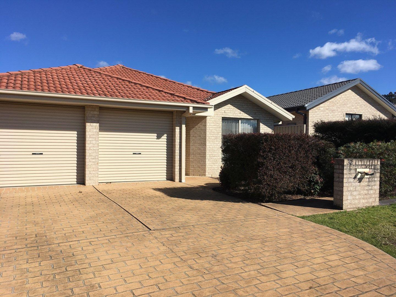 32 Sophia Road, Worrigee NSW 2540, Image 0