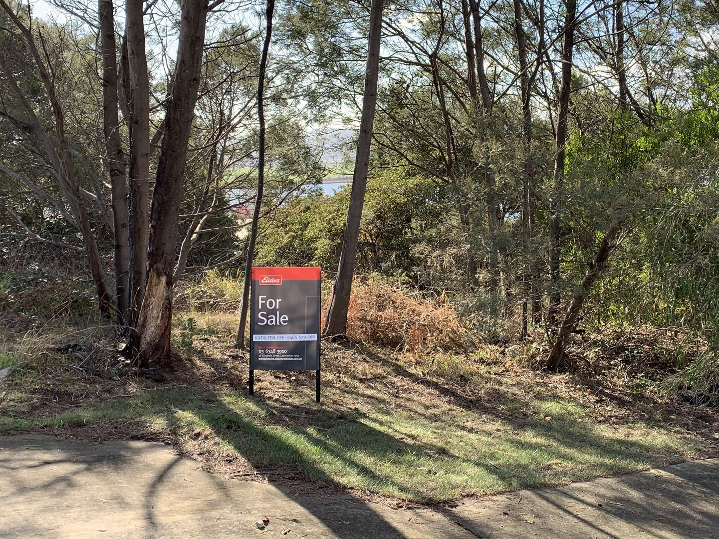 7 Gosling Grove, Legana TAS 7277, Image 1