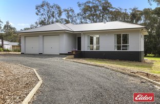 Picture of 6 Brights Road, Boolarra VIC 3870