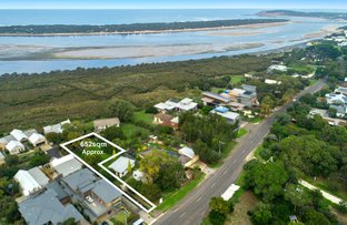 Picture of 72b Carr Street, Barwon Heads VIC 3227