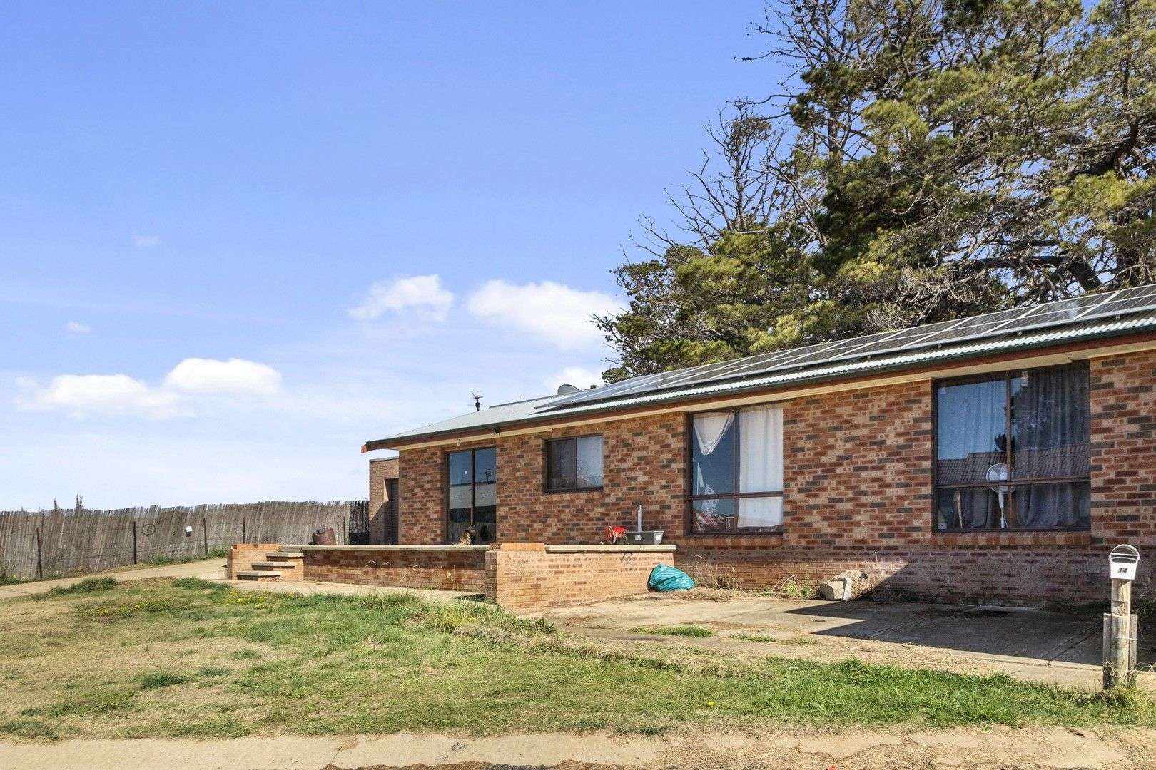 14 Berrivilla Close, Berridale NSW 2628, Image 0