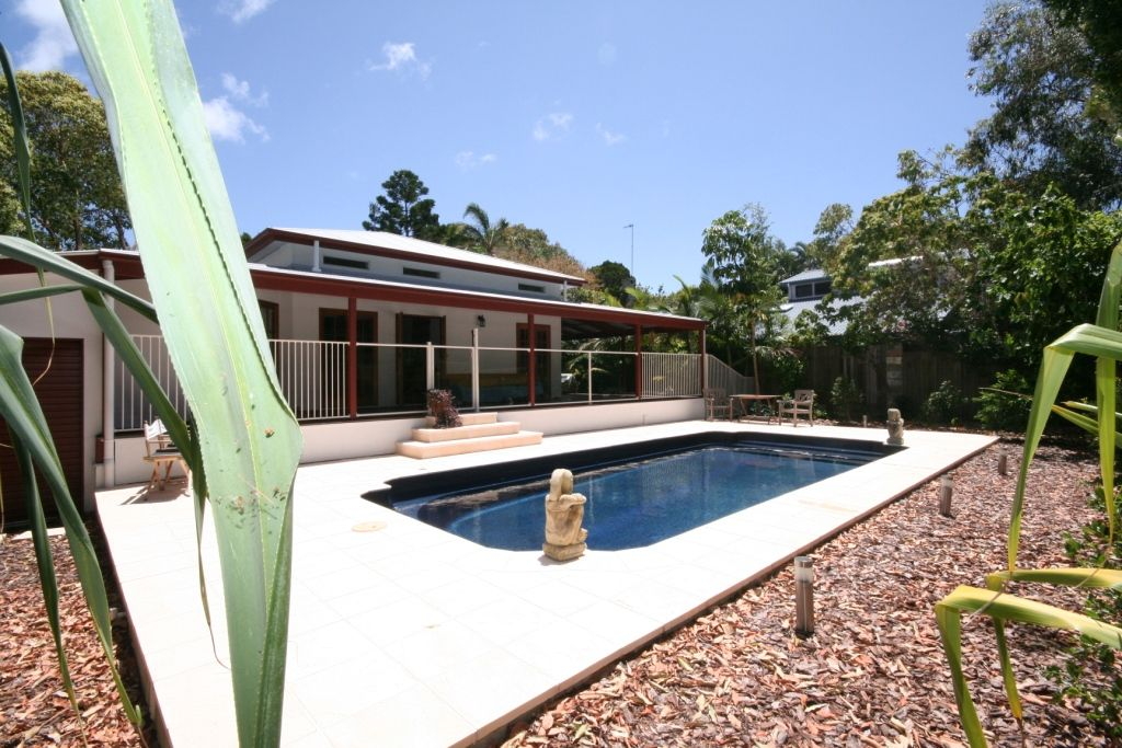 36 Mahogany Drive, Marcus Beach QLD 4573, Image 11