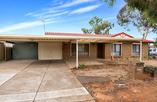 Picture of 473 Whites Road, Parafield Gardens SA 5107