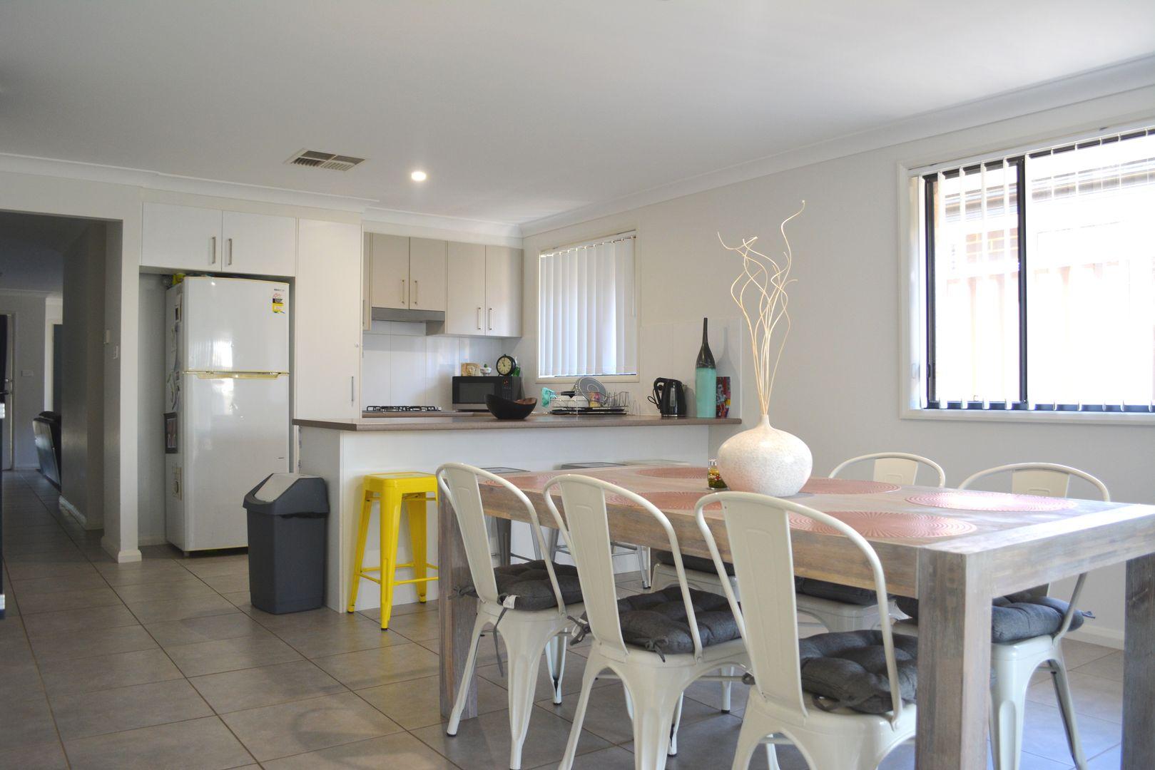 9B Fairview Street, Dubbo NSW 2830, Image 1
