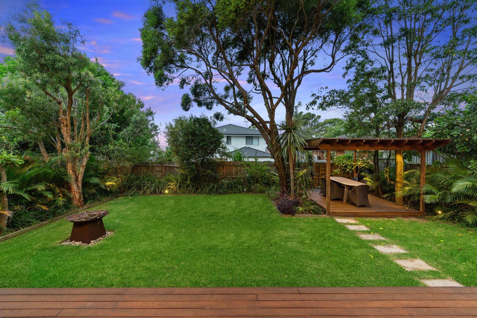 7b Weetalibah Road, Northbridge NSW 2063, Image 1