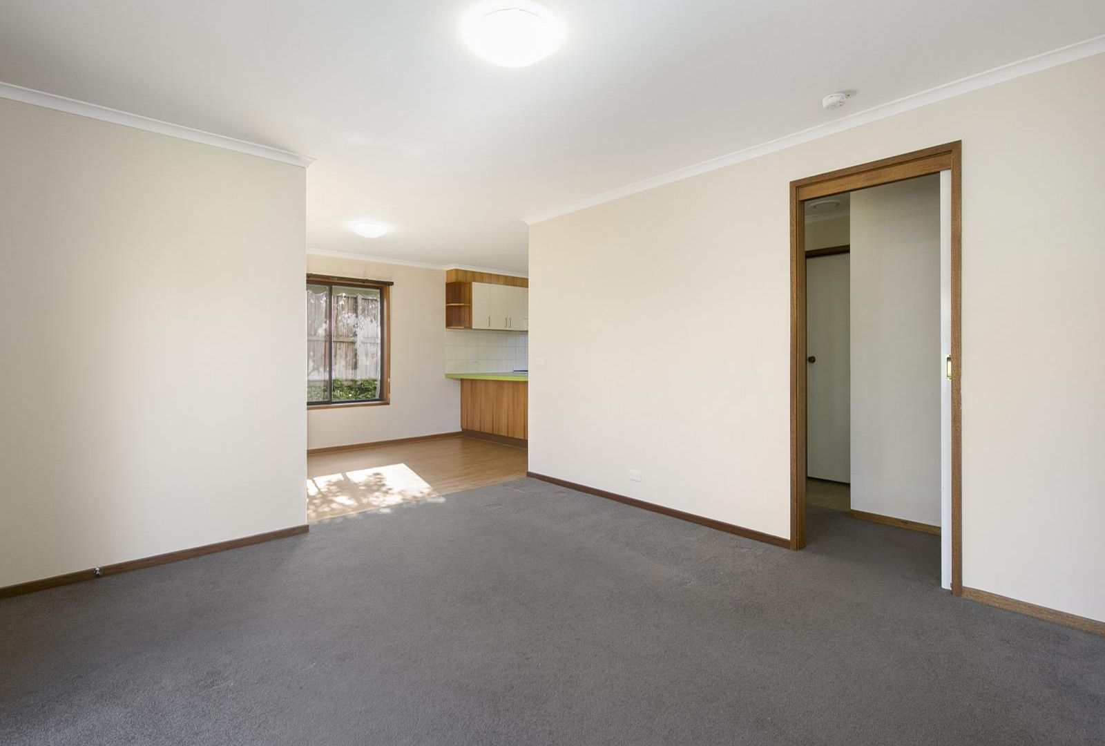 8/24 Percy Street, Newtown VIC 3220, Image 2