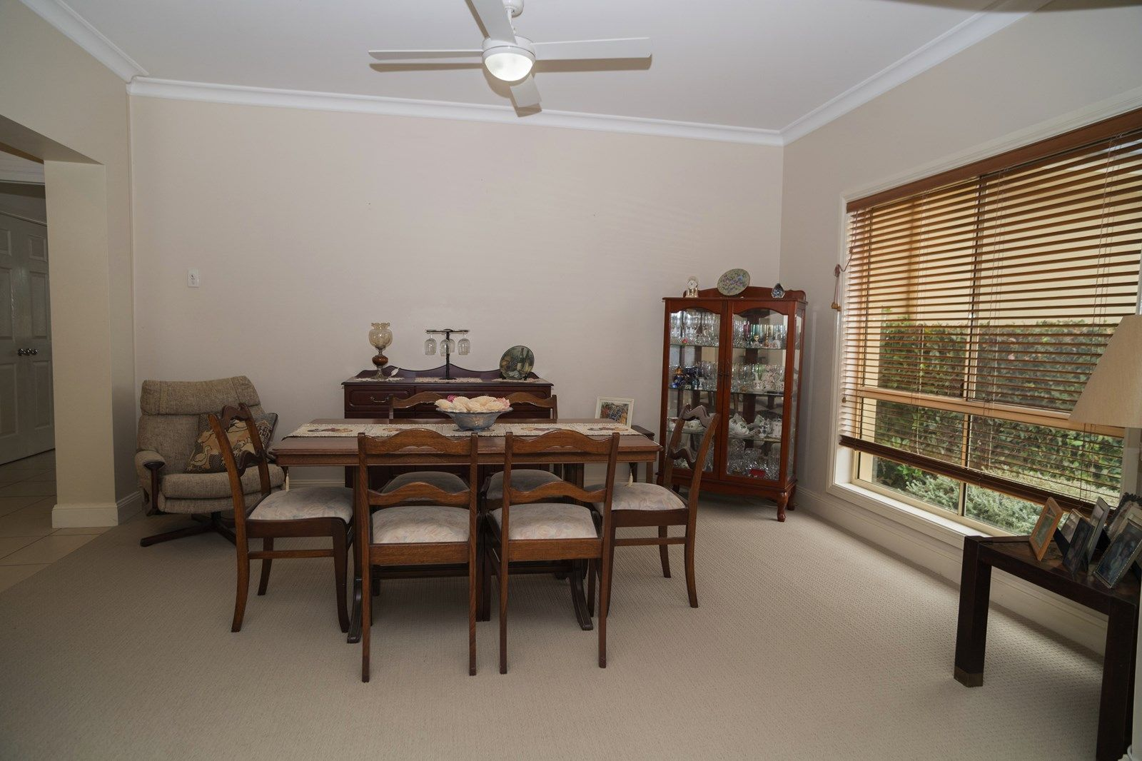 7 Gray St, Scone NSW 2337, Image 2