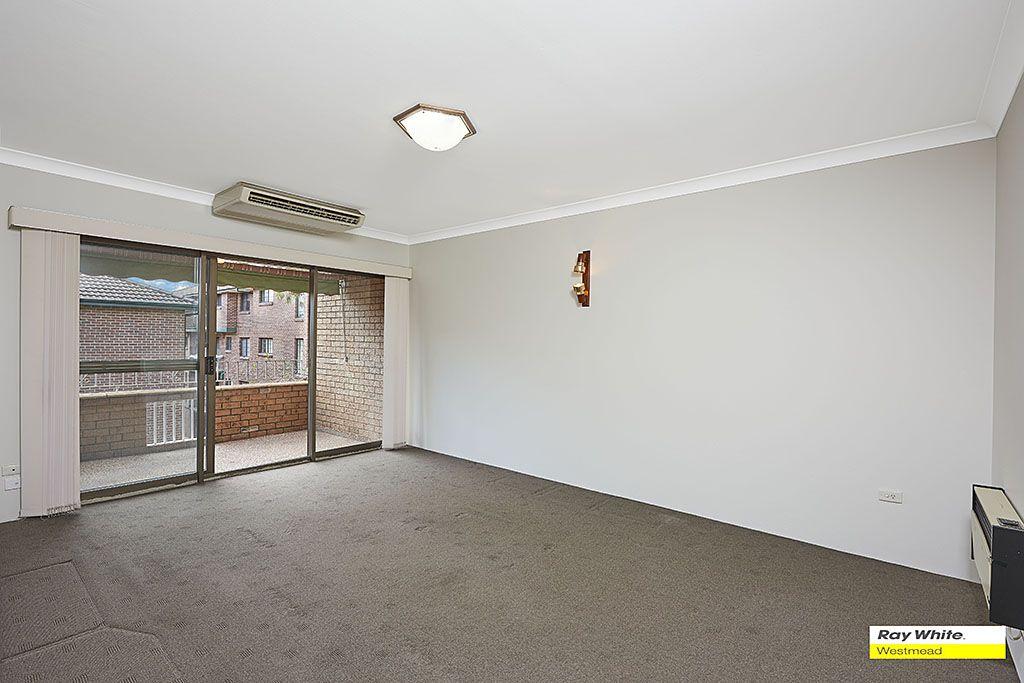 9/11-13 Jessie Street, Westmead NSW 2145, Image 1