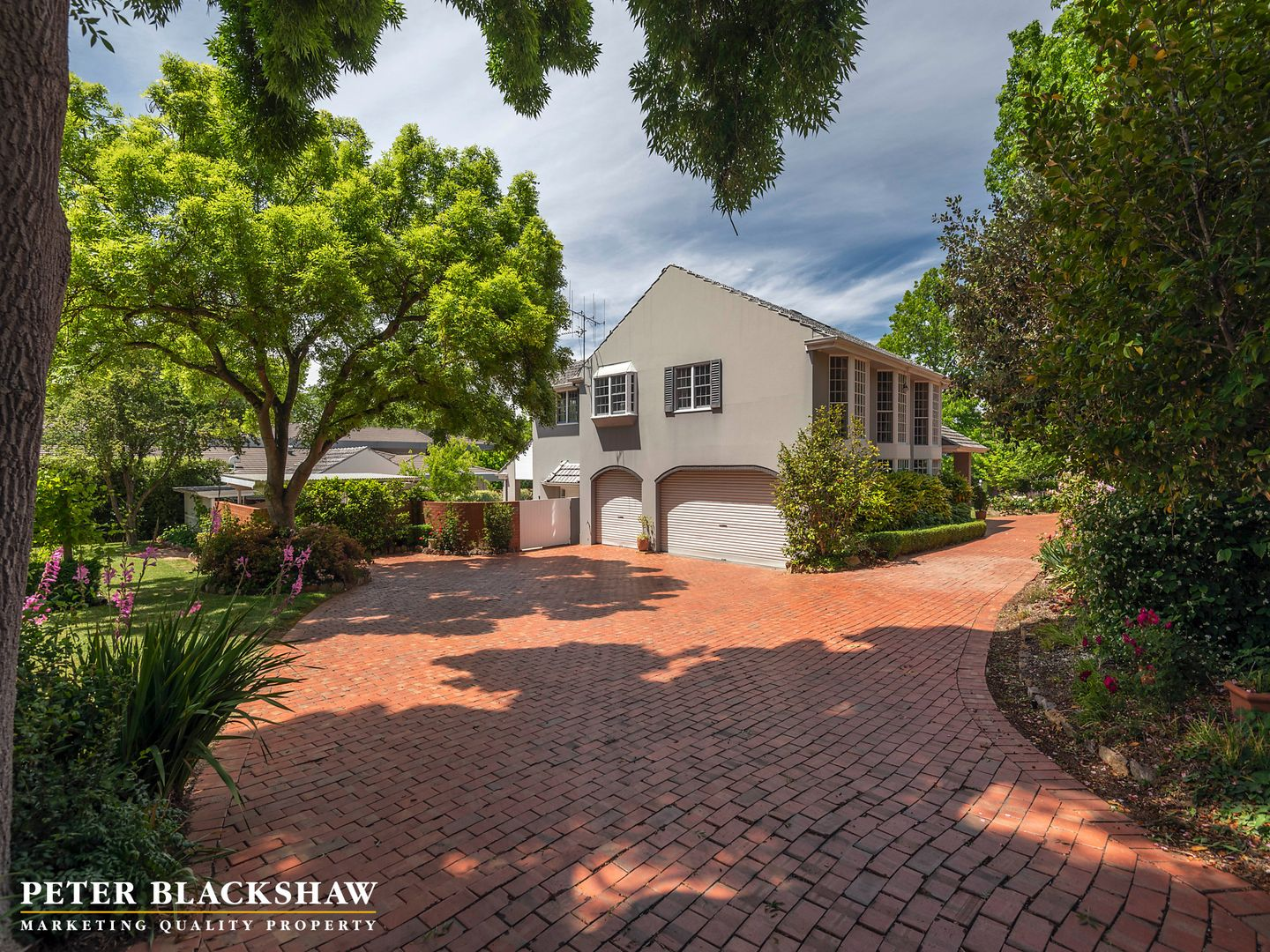 13 Baudin Street, Forrest ACT 2603
