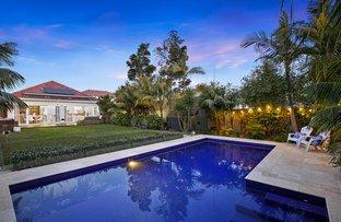 Picture of 38 Bangaroo Street, North Balgowlah NSW 2093