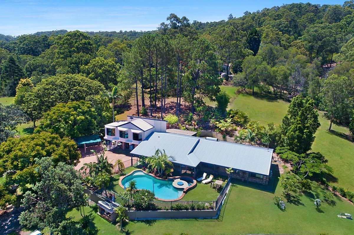30 Tuesday Drive, Tallebudgera Valley QLD 4228, Image 0