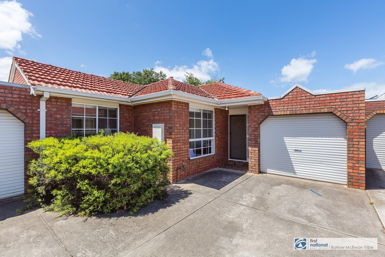 2/65 Merton Street, Altona Meadows VIC 3028, Image 0