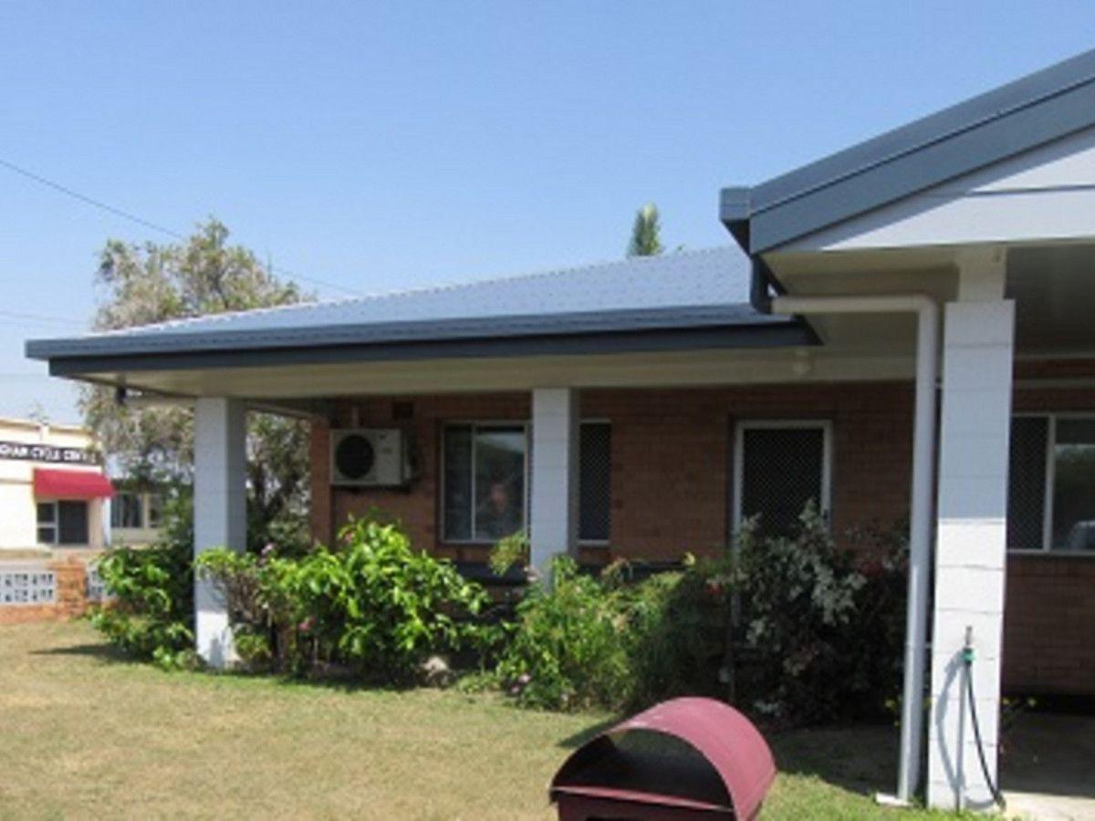 1/74 Cartwright Street, Ingham QLD 4850, Image 0