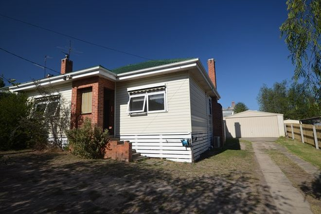 Picture of 14 Ronald Street, BRUTHEN VIC 3885