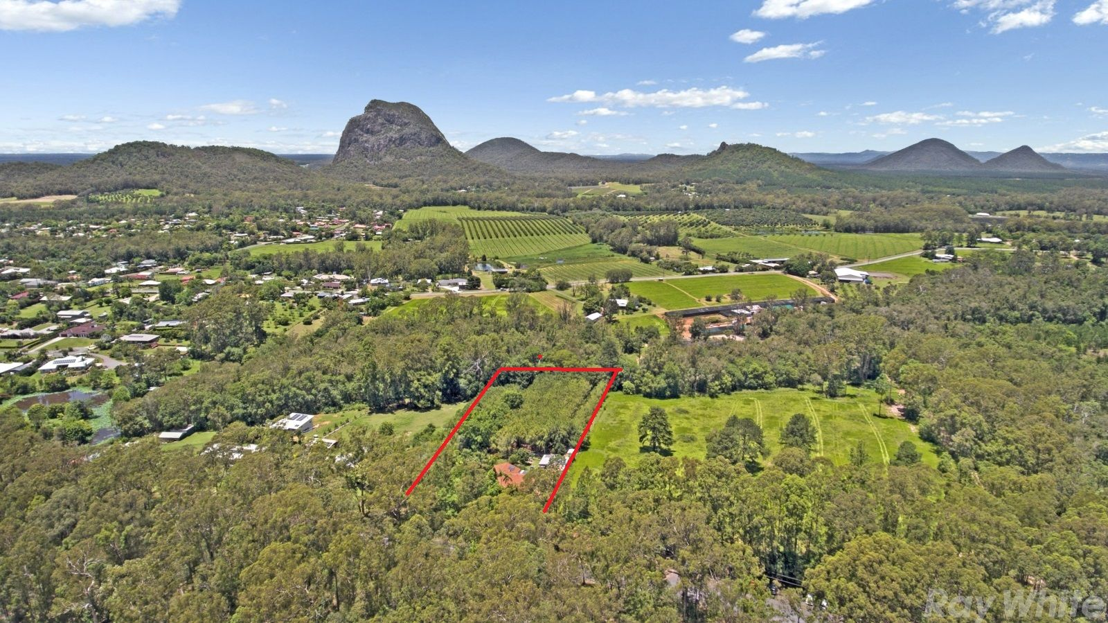 125 Fullertons Road, Glass House Mountains QLD 4518, Image 2