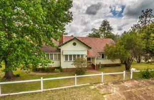 Picture of 86 Hart Street, Blackbutt QLD 4314