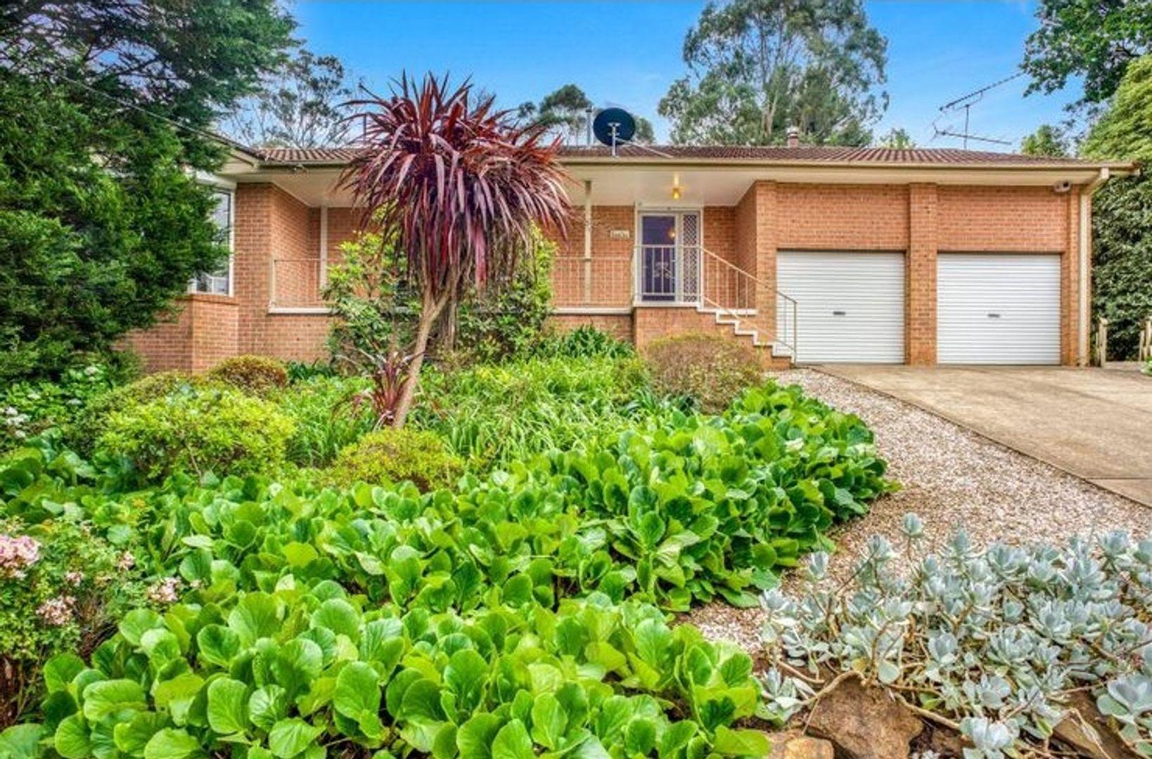 14 Banksia Road, Wentworth Falls NSW 2782, Image 0