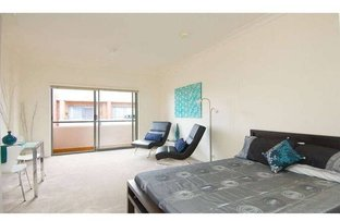 Picture of 49/4-8 Waters Road, Neutral Bay NSW 2089