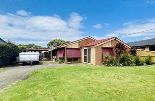 Picture of 83 Childers Street, Portland VIC 3305