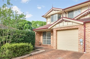 Picture of 5/132 Coreen  Avenue, Penrith NSW 2750