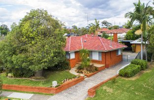 Picture of 110 Stafford Street, Penrith NSW 2750