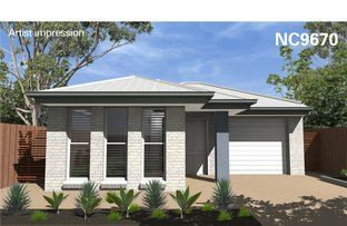 Picture of Lot 23 Kilburn Street, Northgate QLD 4013