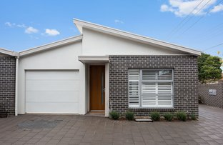 Picture of 8/2B Somers Street, North Brighton SA 5048