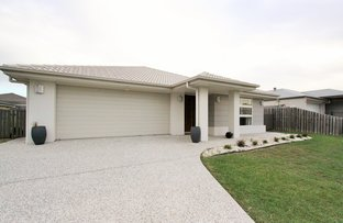 Picture of 12 Kingsburgh Street, Raceview QLD 4305