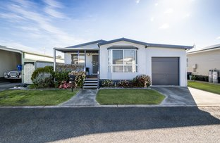 Picture of 71 Piccabeen Crescent, Grafton NSW 2460