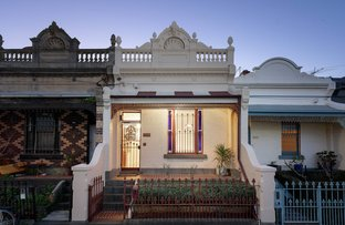 Picture of 534 Station Street, Carlton North VIC 3054