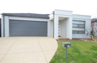Picture of 18 Edmondshaw Drive, Deer Park VIC 3023