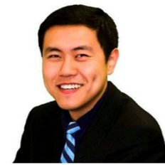 Hong Chua, Sales representative