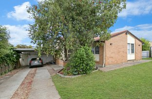 23 Denby Close, Christie Downs SA 5164