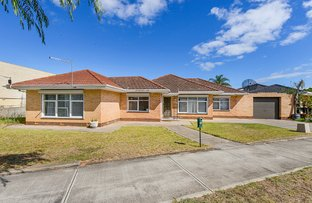 Picture of 19 Sando Street, Findon SA 5023