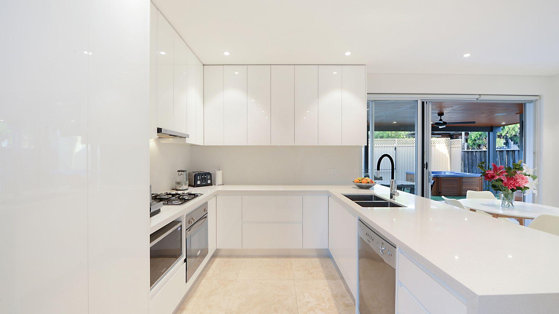 11 Macquarie Street, Rosebery NSW 2018, Image 2