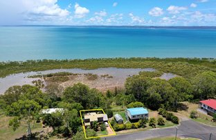 Picture of 68 Fraser Drive, River Heads QLD 4655