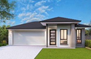Address on Request Address on Request, Eagleby QLD 4207