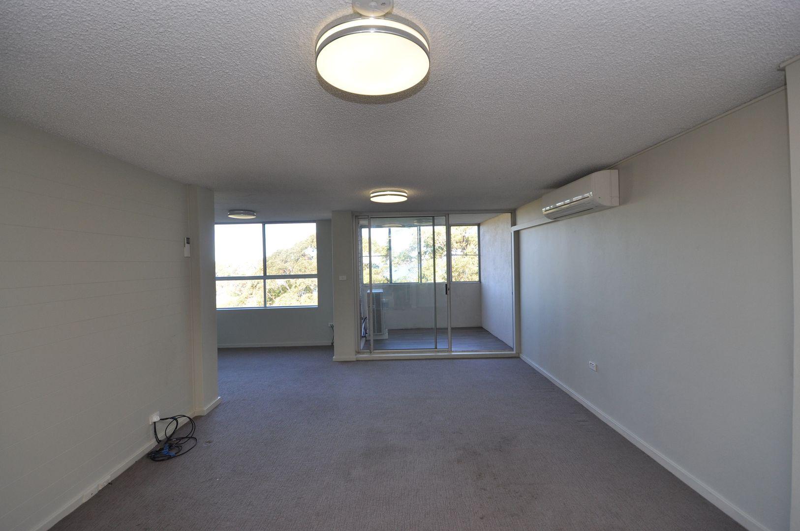 Level 5, 19/1 Mann Street, Gosford NSW 2250, Image 2