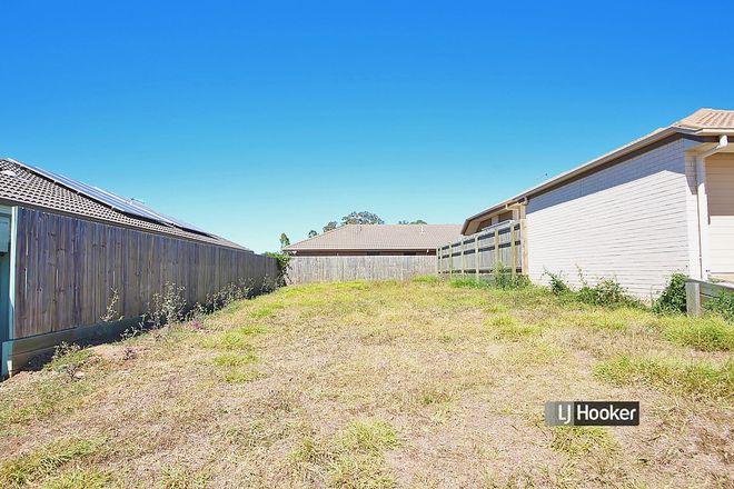 Picture of 57 Olsen Circuit, KALLANGUR QLD 4503