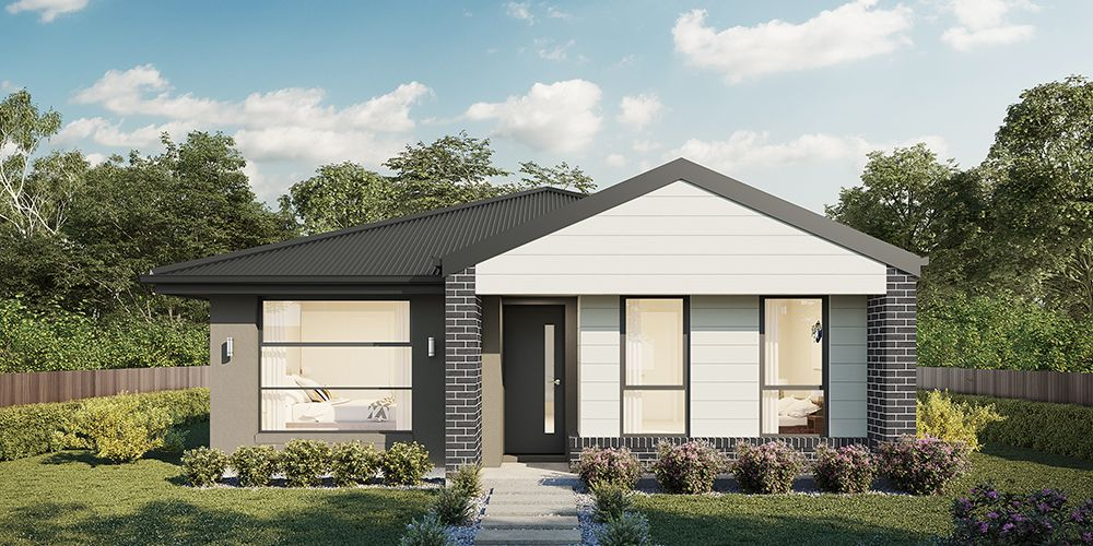 Lot 6 Gateway CR, Sorell TAS 7172, Image 0