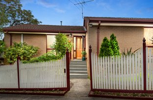 Picture of 1/266 Waterloo Road, Glenroy VIC 3046
