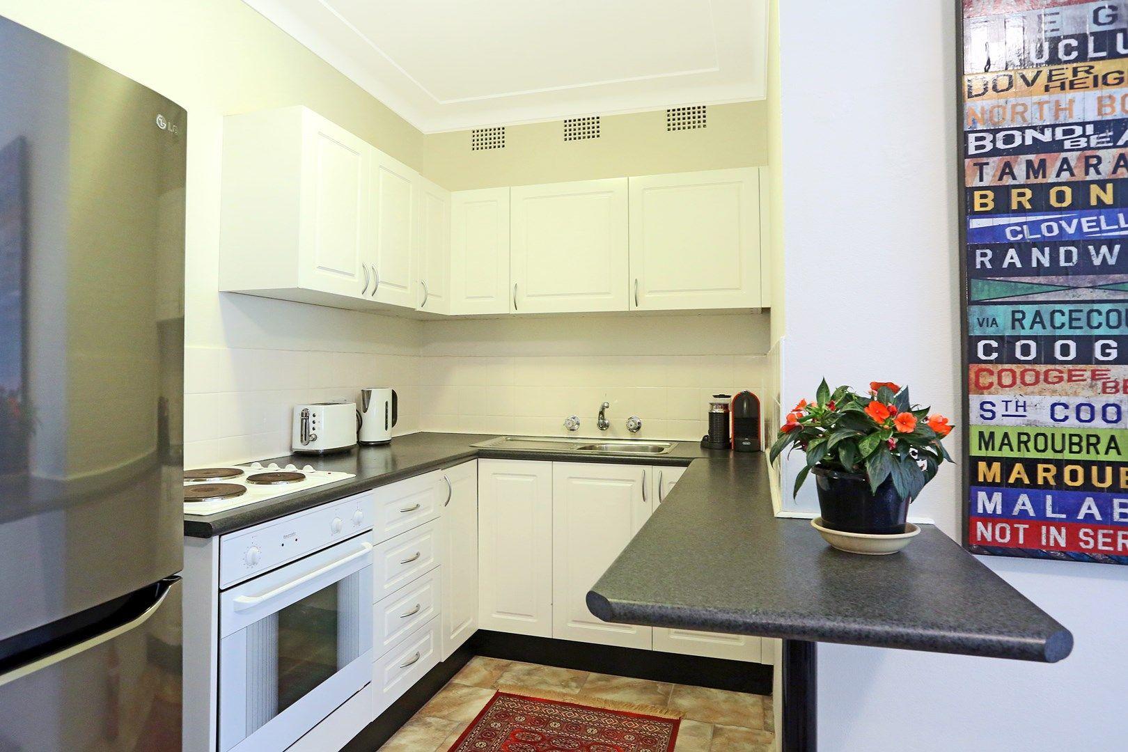 21/180 Raglan Street, Mosman NSW 2088, Image 2