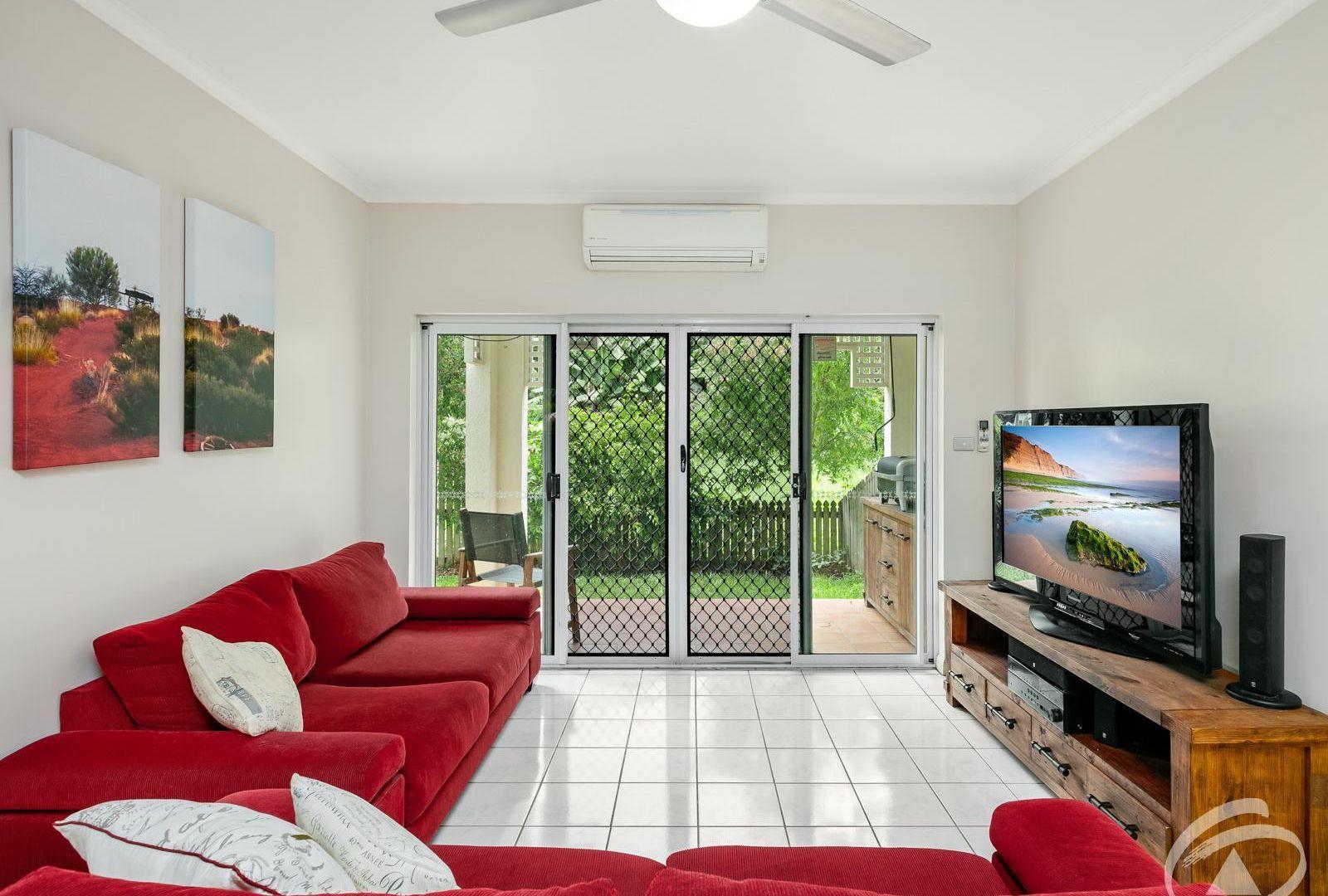 34/34-36 Patience Street, Manoora QLD 4870, Image 2