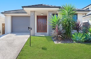Picture of 20 Troon Street, North Lakes QLD 4509
