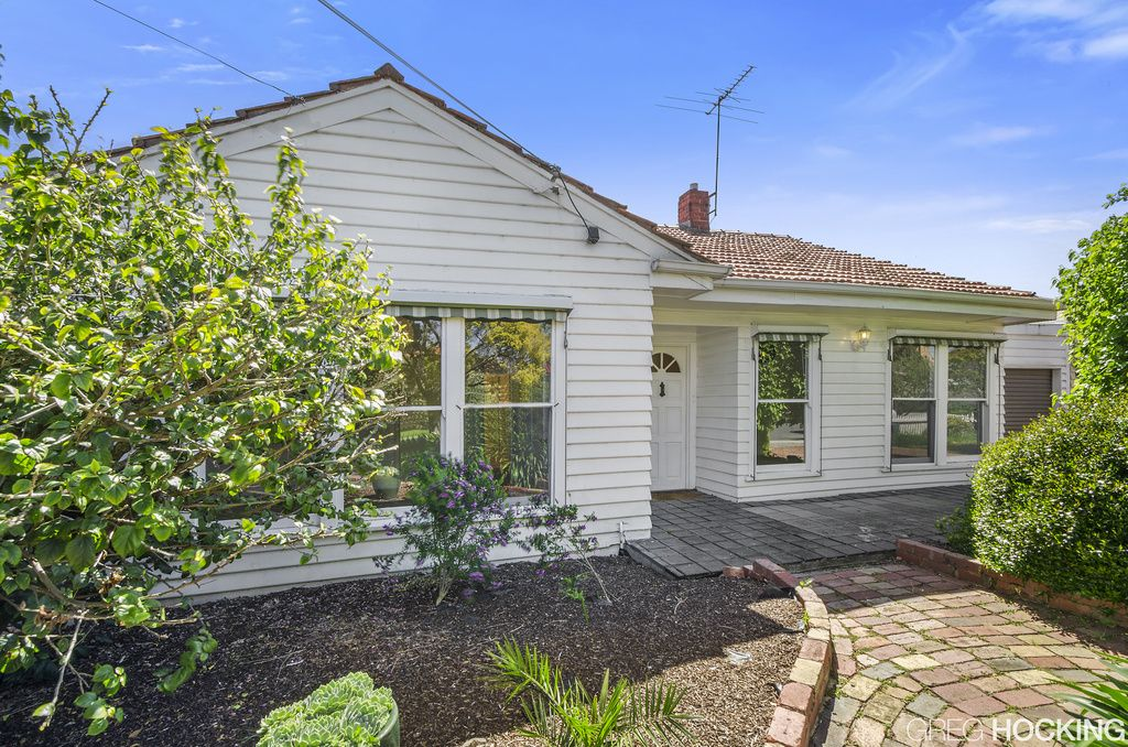 3 Laurel Court, Maidstone VIC 3012, Image 0