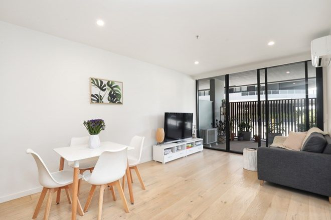 Picture of 23/3 Snake Gully Drive, BUNDOORA VIC 3083